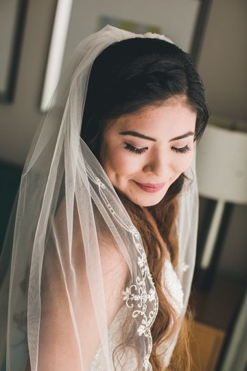 Lovely | Mike Pham Photography