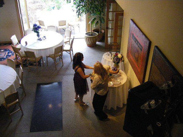 Wedding Reception - Jest Gallery