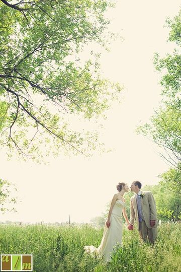NortheastColoradoOutdoorWeddingAnnaLynchMcClaryPhotography001