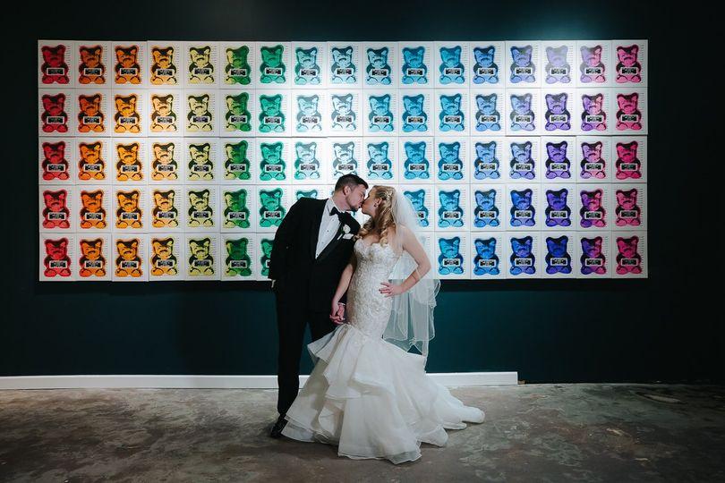 chicago wedding photographer windy 110 51 547196