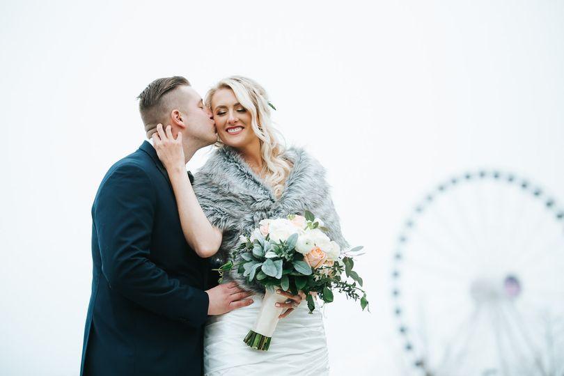 chicago wedding photographer windy 145 51 547196