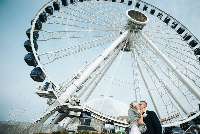 chicago wedding photographer windy 279 51 547196