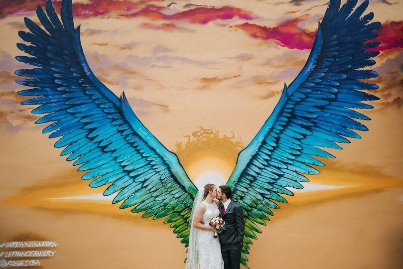 chicago wedding photographer windy 5 51 547196