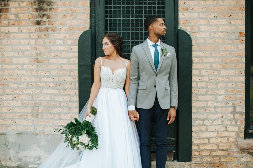 chicago wedding photographer windy 98 51 547196