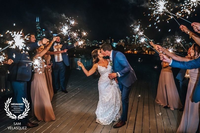 chicago wedding photographer windy city production 11 51 547196 1564025397