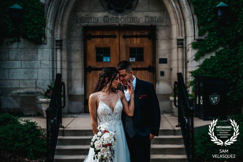 chicago wedding photographer windy city production 12 51 547196 1564025397