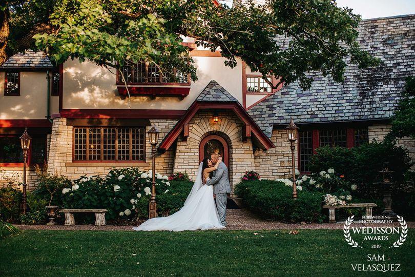 chicago wedding photographer windy city production 16 51 547196 1565120864