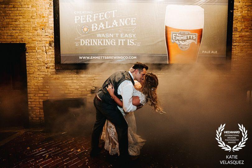 chicago wedding photographer windy city production 25 51 547196 157548583794775