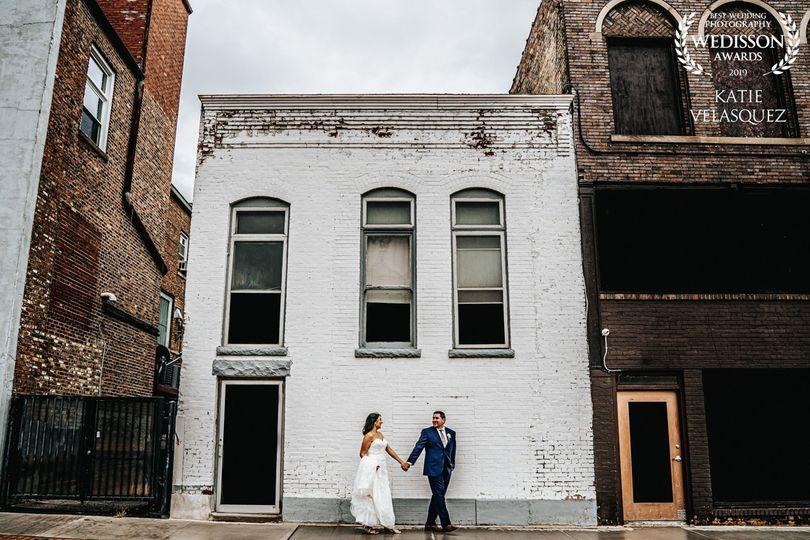 chicago wedding photographer windy city production 26 51 547196 157548583715274