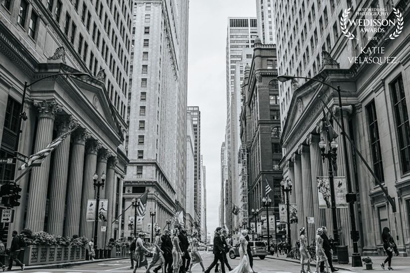 chicago wedding photographer windy city production 28 51 547196 157548583714771