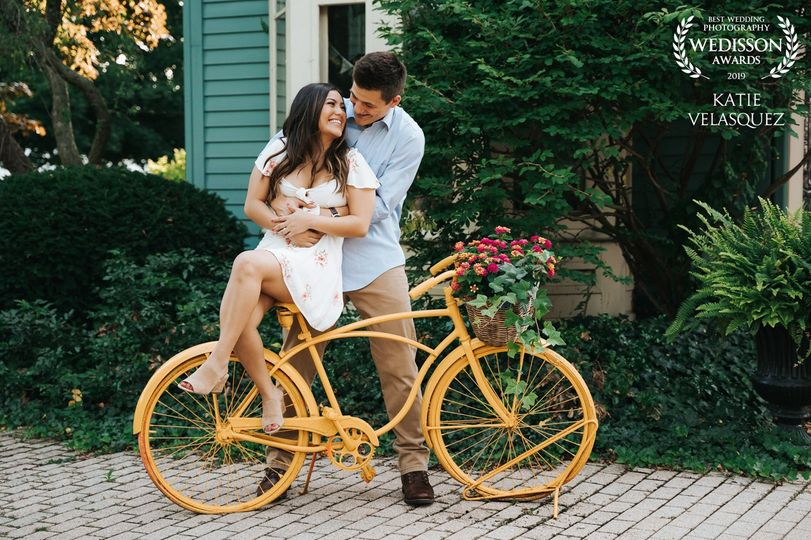 chicago wedding photographer windy city production 31 51 547196 158103157598832