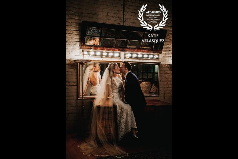 chicago wedding photographer windy city production 3 51 547196 1564025404