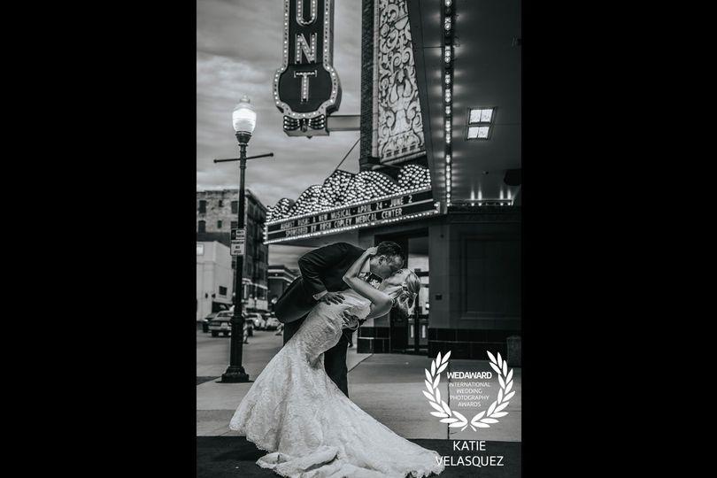 chicago wedding photographer windy city production 4 51 547196 1564025405