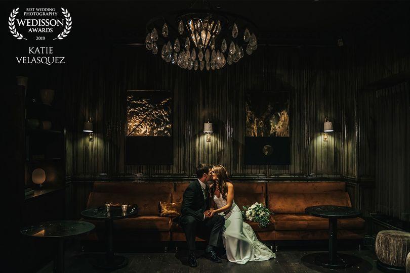 chicago wedding photographer windy city production 7 51 547196 1564025403