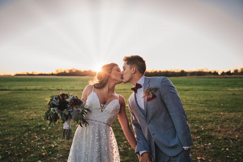 ellis house and equestrian center wedding photos 92 51 547196