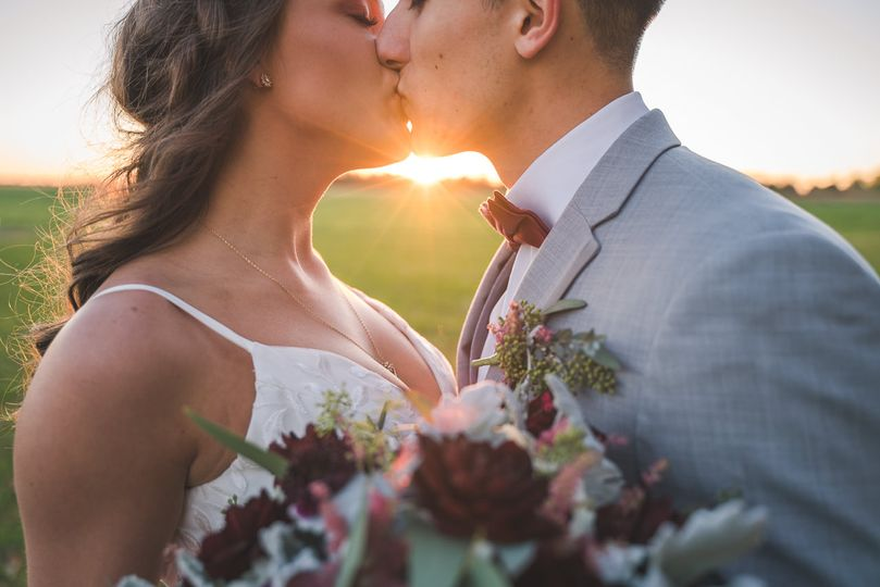 ellis house and equestrian center wedding photos 96 51 547196