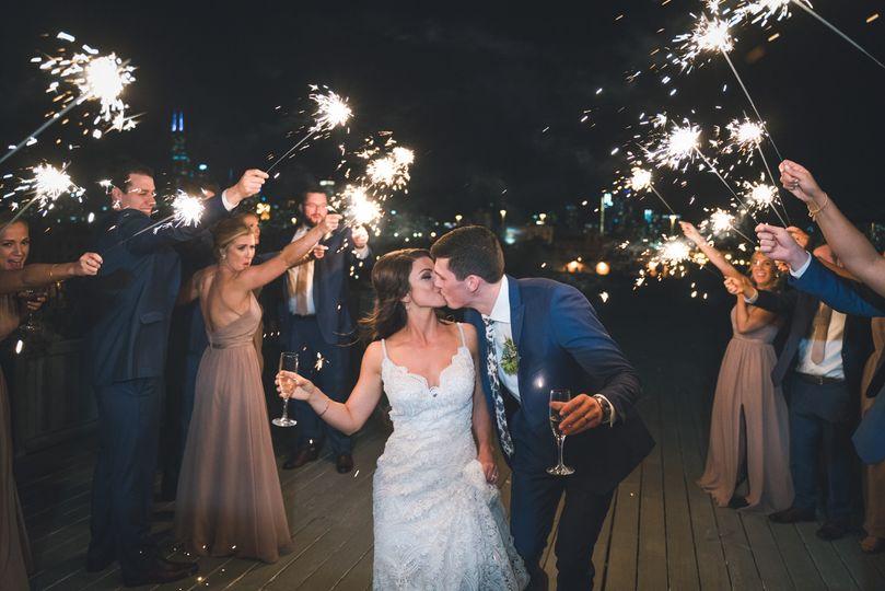 lacuna lofts chicago wedding photos 87 51 547196