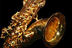 Jay Bee Saxophonist