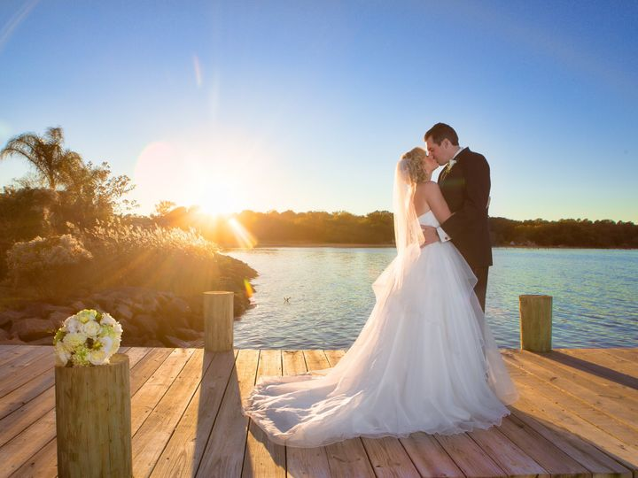 Tmx 2015 10 10 0466 51 418196 160010143560996 Sarasota, FL wedding photography