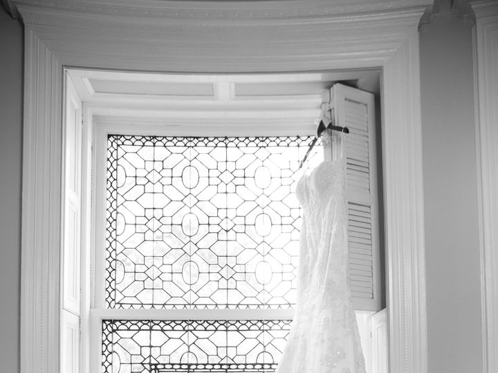 Tmx 2015 9 19 0151 51 418196 160010171225567 Sarasota, FL wedding photography
