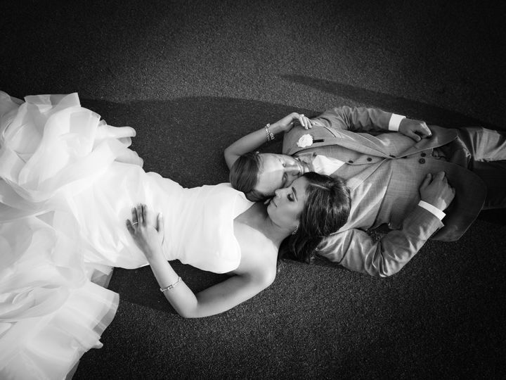 Tmx 2015524 0630 2 51 418196 160010113623944 Sarasota, FL wedding photography