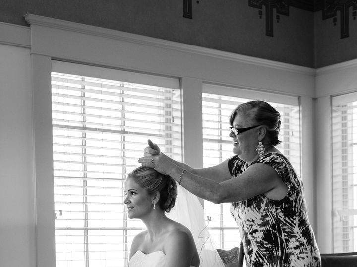 Tmx 2015711 0165 51 418196 160010113654427 Sarasota, FL wedding photography