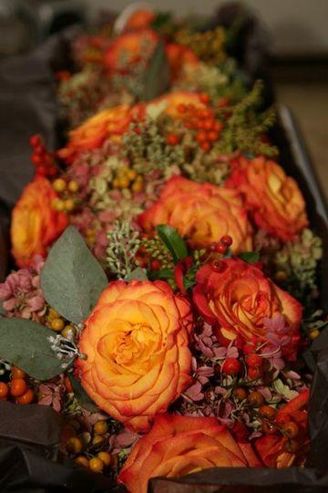 Flowers0008
