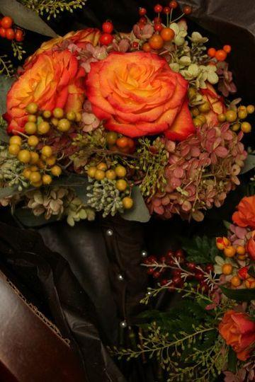 Flowers0009