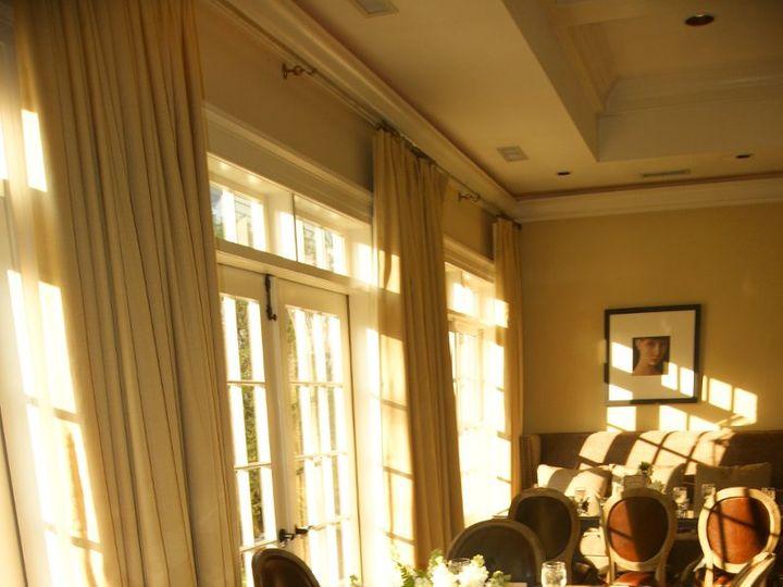 Tmx 1349968453442 Sunlight Orange, VA wedding venue