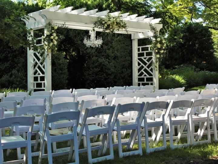 Tmx 1468509556329 Boxwood4 Orange, VA wedding venue