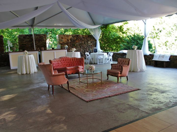 Tmx 1468509586158 Ruinsfurniture Orange, VA wedding venue
