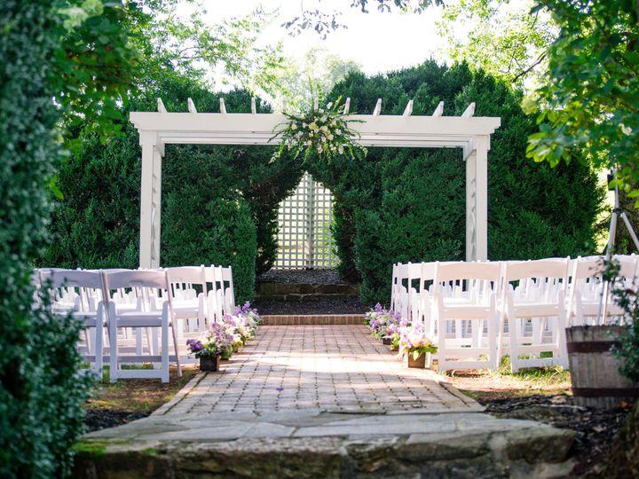 Tmx 1515782902 Dd16eb5918674842 1515782899 E4385ea6aaf8e570 1515782896182 25 The Inn At Willow Orange, VA wedding venue