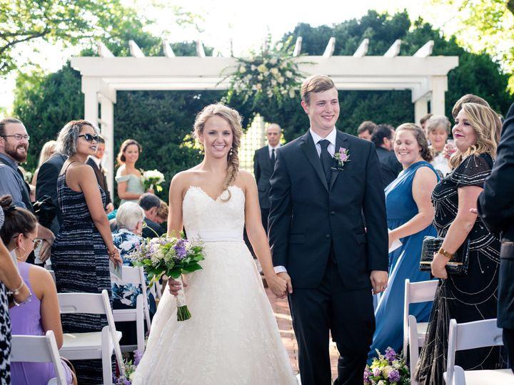 Tmx 1516125950 E8205cefdc84d548 1516125946 A1cfc45b8d2c6b0d 1516125940458 1 The Inn At Willow  Orange, VA wedding venue