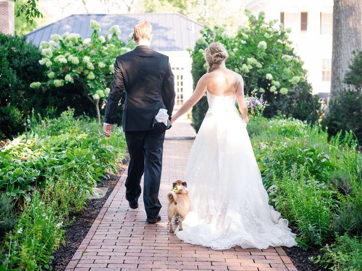 Tmx 1516125951 D3ffc87e69ba36dc 1516125946 7798315b40000de3 1516125940464 2 The Inn At Willow  Orange, VA wedding venue