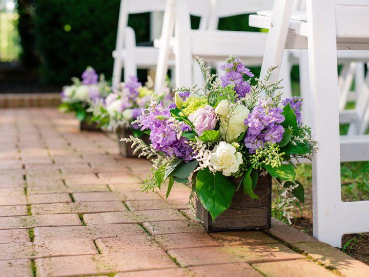 Tmx 1516125956 25ca45ec57dace59 1516125947 7c43ae8f73355d7f 1516125940475 4 The Inn At Willow  Orange, VA wedding venue