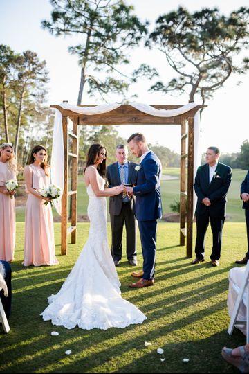 800x800 1515005743987 Florida Wedding Photographer Kiersten Grant 103