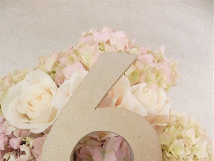 Tmx 1353473213774 Tumblrlr98y5xQlx1r2mrq0o1r11280 Warren wedding invitation