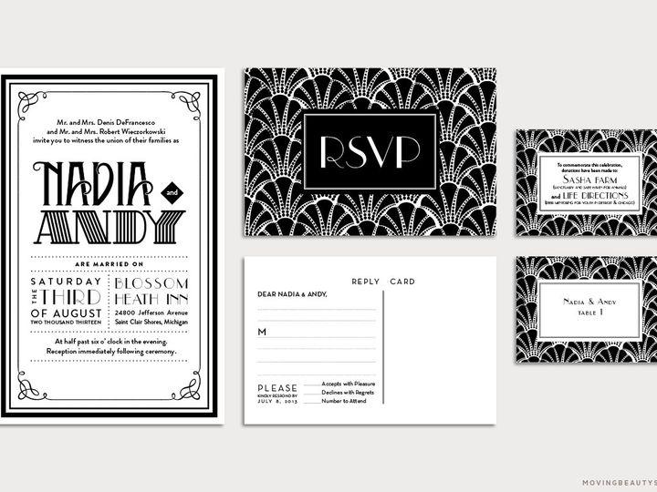 Tmx 1384846267602 Website Mockupsstraigh Warren wedding invitation