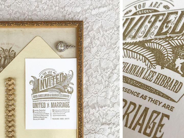 Tmx 1496245182578 Mb Shannenanddave 1440x900 04 2 Warren wedding invitation