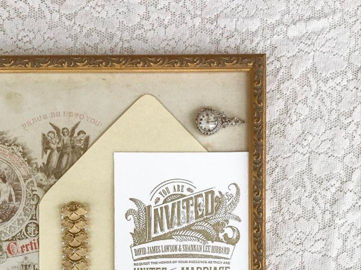 Tmx 1496246544181 Screen Shot 2017 05 23 At 2.28.30 Pm Warren wedding invitation