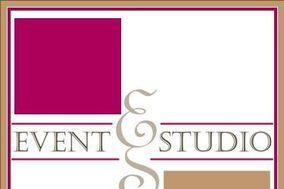 Event Studio
