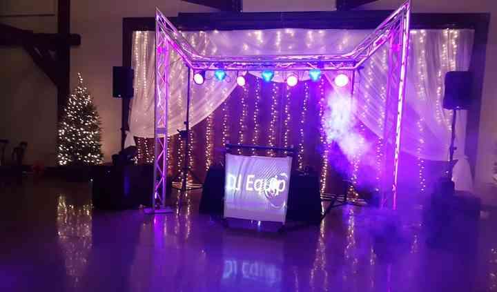 DJ Equip Productions
