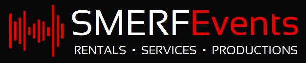 new smerfevents logo png 51 520296 161446249099015