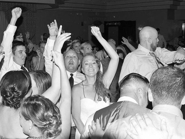 Tmx 1487728724981 1578174312416777492118527915585812344250542n Glen Mills, PA wedding dj