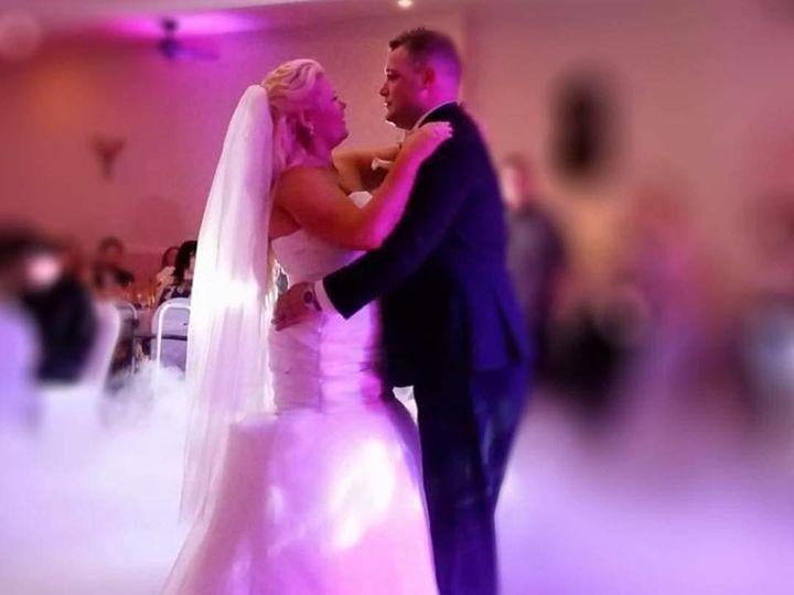 Tmx 1487728739875 158226881241677802545180144920834554574681n Glen Mills, PA wedding dj