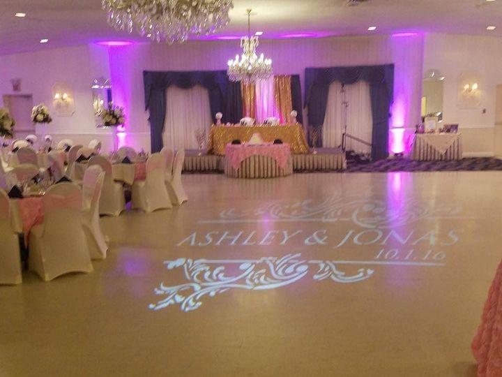 Tmx 1487728747742 1582691212416777858785159134052693206817260n Glen Mills, PA wedding dj