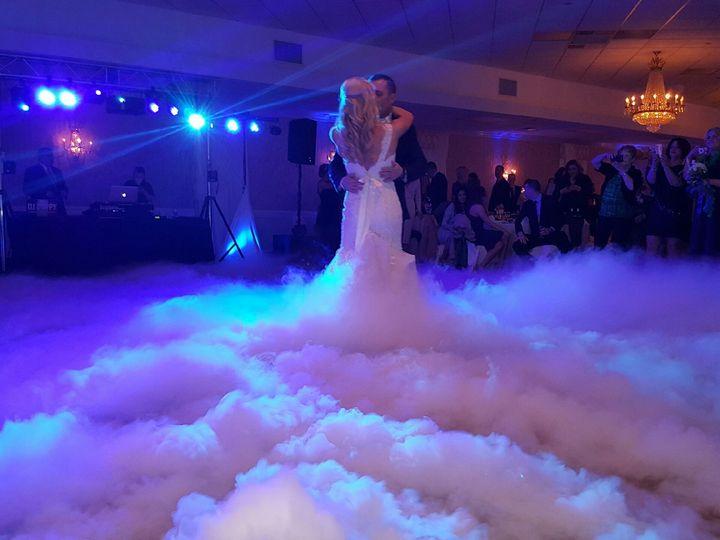 Tmx 1489872813456 Img0382 Glen Mills, PA wedding dj