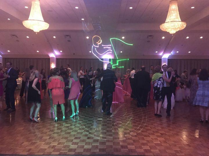 Tmx 1508465116318 Img1773 Glen Mills, PA wedding dj