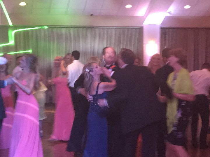 Tmx 1508465175575 Img1776 Glen Mills, PA wedding dj
