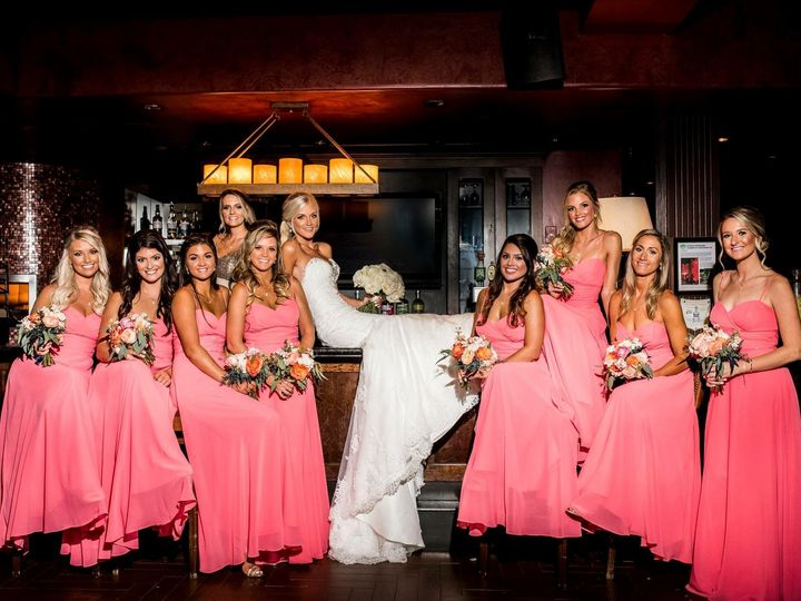 Tmx 1508465209542 Img1784 Glen Mills, PA wedding dj